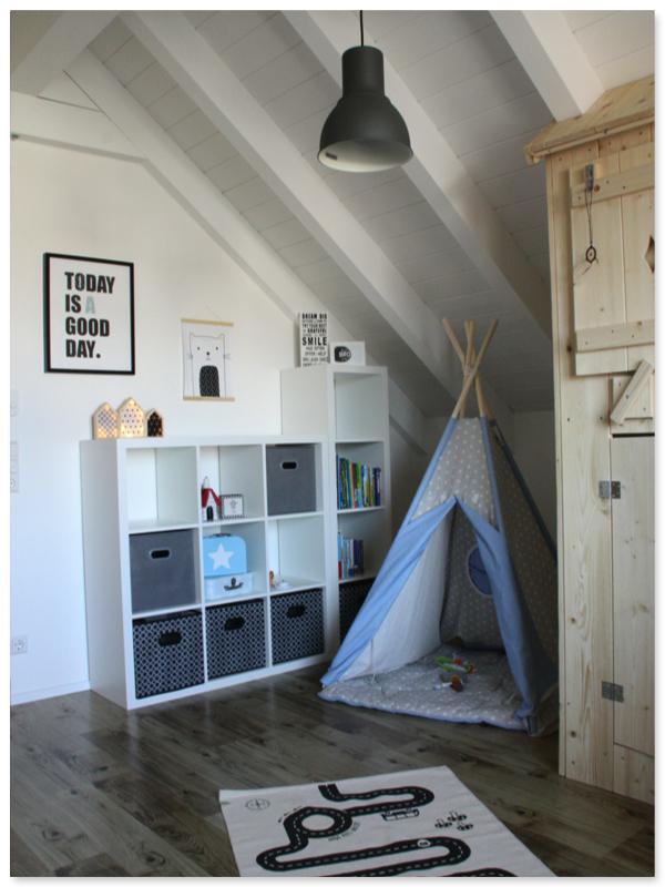 ein neues kinderzimmer f r kind 2 0. Black Bedroom Furniture Sets. Home Design Ideas